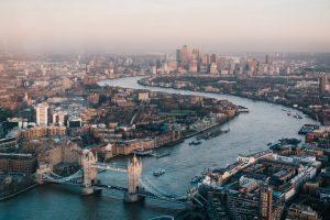 London Loss Assessors